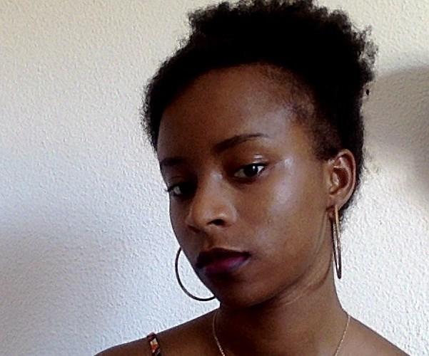 Retour aux cheveux naturels : un longcombat